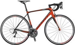 Image of Scott Solace 10 2017 Road Bike