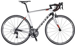 Image of Scott Solace 20  2016 Road Bike