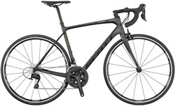 Image of Scott Solace 20 2017 Road Bike
