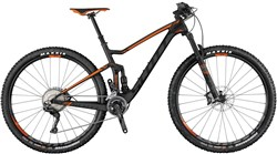 Image of Scott Spark 910 29er 2017 Mountain Bike