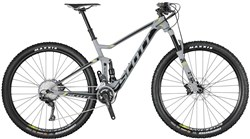 Image of Scott Spark 940 29er 2017 Mountain Bike