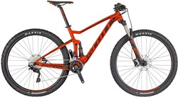 Image of Scott Spark 970 29er 2018 Trail Mountain Bike