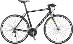 Image of Scott Speedster 10 FB 2017 Road Bike