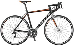 Image of Scott Speedster 30 2017 Road Bike