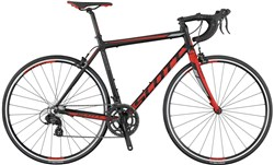 Image of Scott Speedster 50 2017 Road Bike