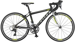 Image of Scott Speedster JR 24w 2017 Road Bike