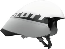 Image of Scott Split Road Helmet 2016