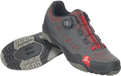 Image of Scott Sport Crus-R Boa Cycling Shoes