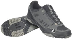 Image of Scott Sport Crus-R Cycling Shoes