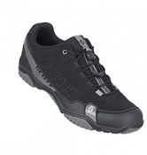 Image of Scott Sport Crus-R Womens SPD Cycling Shoes