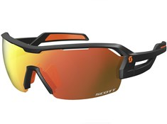Image of Scott Spur Cycling Glasses