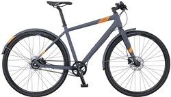 Image of Scott Sub Speed 10  2016 Hybrid Bike
