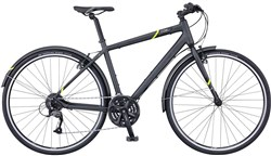 Image of Scott Sub Speed 30  2016 Hybrid Bike
