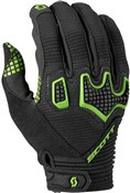 Image of Scott Superstitious Long Finger Cycling Gloves