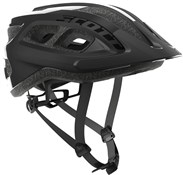 Image of Scott Supra (CE) MTB Cycling Helmet 2017