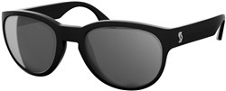 Image of Scott Sway Sunglasses