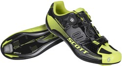 Image of Scott Team Boa Road Cycling Shoes