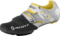 Image of Scott Toe Cover