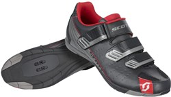 Image of Scott Tour Shoe