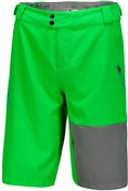 Image of Scott Trail 30 Loose Fit With Pad Baggy Cycling Shorts