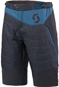 Image of Scott Trail AS Baggy Cycling Shorts