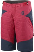 Image of Scott Trail AS Womens Baggy Cycling Shorts