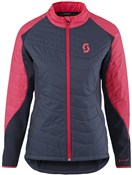 Image of Scott Trail AS Womens Cycling Jacket