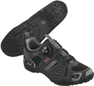 Image of Scott Trail Boa Lady Shoe