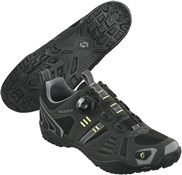 Image of Scott Trail Boa Shoe