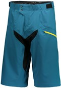 Image of Scott Trail DH Loose Fit Baggy Cycling Shorts