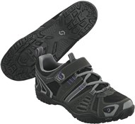 Image of Scott Trail Lady Shoe