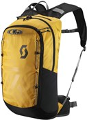Image of Scott Trail Lite FR Cycling Backpack