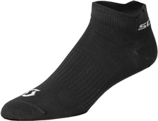 Image of Scott Trail Low Cut Sock