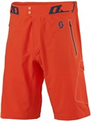 Image of Scott Trail MTN 20 Baggy Cycling Shorts