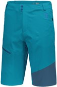 Image of Scott Trail MTN 30 Baggy Cycling Shorts