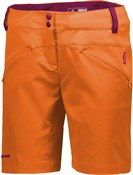 Image of Scott Trail MTN 30 Womens Baggy Cycling Shorts
