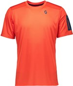 Image of Scott Trail MTN 40 Short Sleeve Cycling Shirt / Jersey