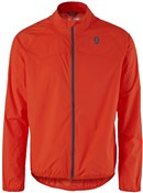 Image of Scott Trail MTN Aero WB WindBreaker Cycling Jacket