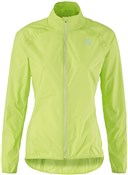 Image of Scott Trail MTN Aero WB Womens Cycling Jacket