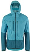Image of Scott Trail MTN DRYO 20 Cycling Jacket