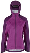 Image of Scott Trail MTN DRYO 20 Womens Cycling Jacket