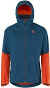 Image of Scott Trail MTN DRYO 30 Cycling Jacket