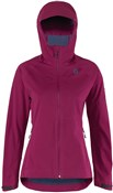 Image of Scott Trail MTN DRYO 30 Womens Cycling Jacket
