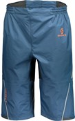 Image of Scott Trail MTN Dryo 50 Baggy Cycling Shorts