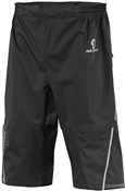 Image of Scott Trail MTN Dryo Plus Rain Baggy Cycling Shorts