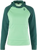 Image of Scott Trail MTN MEL 90 Womens Hoody