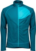 Image of Scott Trail MTN Polar 70 Cycling Jacket