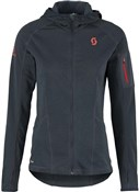 Image of Scott Trail MTN Polor Plus Womens Hoody