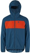 Image of Scott Trail MTN WB 40 Cycling Jacket