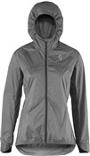 Image of Scott Trail MTN WB 40 Womens Cycling Jacket